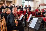 Armeens Oratorium