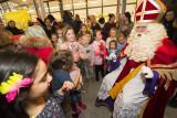 Pietenfestival JanusPassage Leerdam