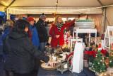 Kerstmarkt Hagestein