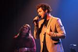 Zingen met Hollands Mooiste XL