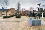 Gemeentehuis Geldermalsen