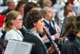 Play-In Harmonie Orkest Excelsior Vianen