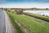Stappen en Happen in Zijderveld