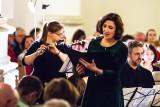 Bach's Matthäus Passion in Grote Kerk Vianen