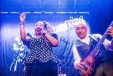 Blues Festival Leerdam 2018
