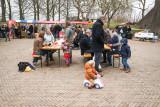 Slow Food Markt Vianen • Fort Everdingen