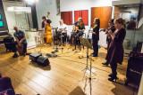 AvondExtrA Concert Mason Sisters & Air Laut