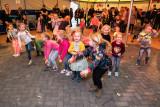 Krokusfeest De Kinderdisco