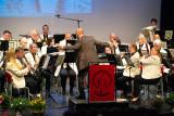 Voorjaarsconcert Harmonieorkest Excelsior Vianen