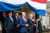 Koningsdag Aubade Hagestein 2018