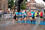 Leerdam City Run