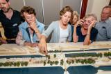 Inloopavond Plan Sluiseiland
