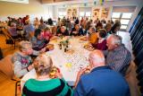 60 jaar Krooshof, Zijderveld