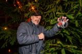 Start Joris' Kerstboom Leerdam