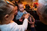 Kertfair in de Burcht van Haeften
