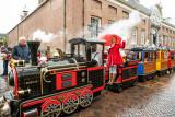 Dickens Weekend in Leerdam