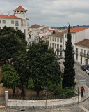 Capital of Portugal's Alentejo-- Évora and its Museum