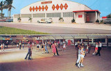 1960's - Gold Coast Roller Rink