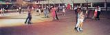 1960's - Gold Coast Roller Rink
