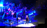 April 2017 - Neil Diamond still performing great after 50 years at the BB&T Center