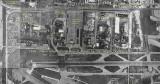 1968 - Miami International Airport's Northwest Corner and eastward to runway 17/35