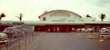 1955 - Miami Intenational Airport 36th Street Terminal