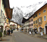 MITTENWALD GALLERIES