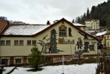 The Black Forest Museum