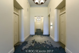 20170425_ROC_jcascio-125173.jpg