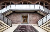 20170501_ROC_jcascio-127736.jpg