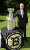 Jeremy_Jacobs_Sr_The_Cup_01.5-2.jpg