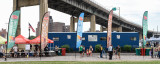 20170706_Canalside_The_Tea_Party_web-128620.jpg