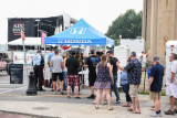 20170706_Canalside_The_Tea_Party_web-128662.jpg