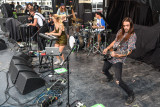 20170706_Canalside_The_Tea_Party_web-128749.jpg