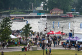 20170706_Canalside_The_Tea_Party_web-128805.jpg