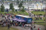 20170706_Canalside_The_Tea_Party_web-128807.jpg