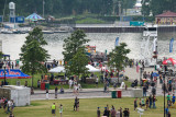 20170706_Canalside_The_Tea_Party_web-128819.jpg