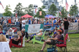 20170706_Canalside_The_Tea_Party_web-128836.jpg