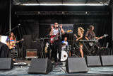 20170706_Canalside_The_Tea_Party_web-128878.jpg