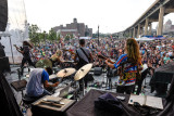 20170706_Canalside_The_Tea_Party_web-128940.jpg