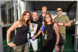 20170706_Canalside_The_Tea_Party_web-128946.jpg