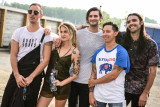 20170706_Canalside_The_Tea_Party_web-129006.jpg