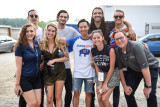 20170706_Canalside_The_Tea_Party_web-129021.jpg