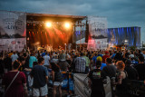 20170706_Canalside_The_Tea_Party_web-129774.jpg