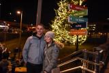 20171201_Canalside_Tree_Lighting_web-123152.jpg