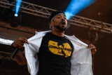 20180607_Method_Man_Redman-129007.jpg