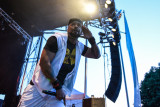 20180607_Method_Man_Redman-129040.jpg