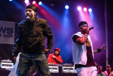 20180607_Method_Man_Redman-129099.jpg