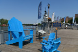 20180704_Canalside_July_4th-851504.jpg