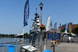 20180704_Canalside_July_4th-851509.jpg
